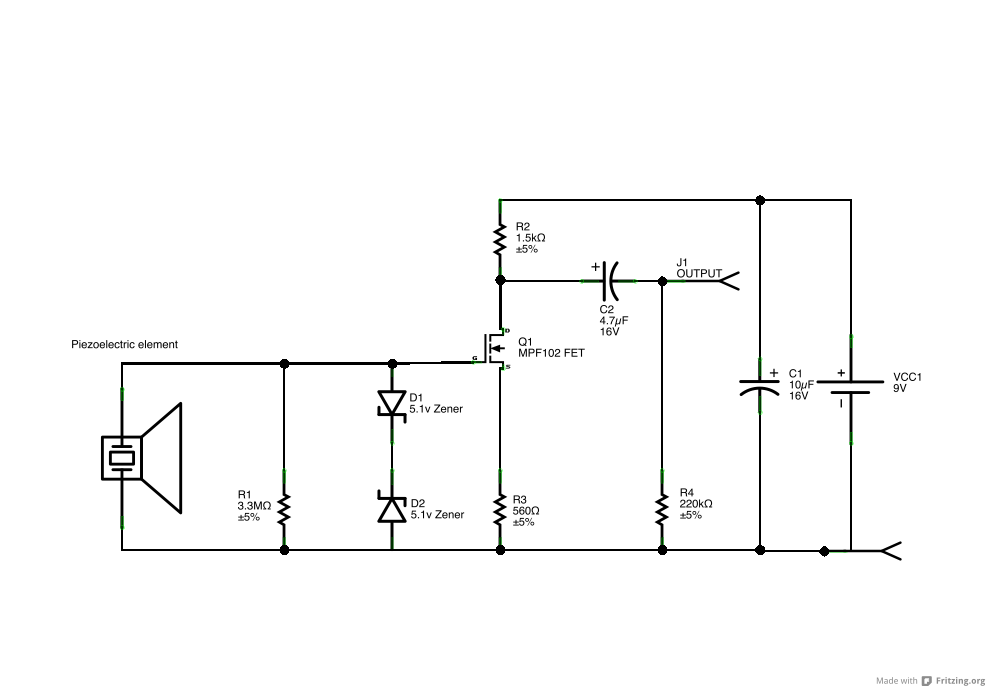 CigarboxGuitarPreamp_schem?height\\\=278\\\&width\\\=400 pre amp wiring diagrams on pre download wirning diagrams aguilar obp 3 preamp wiring diagram at gsmx.co